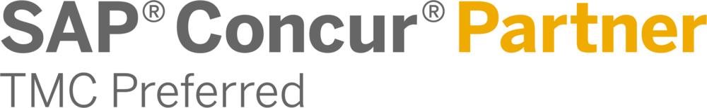 SAP Concur Partner