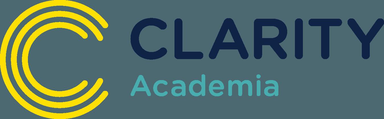 Clarity Academia