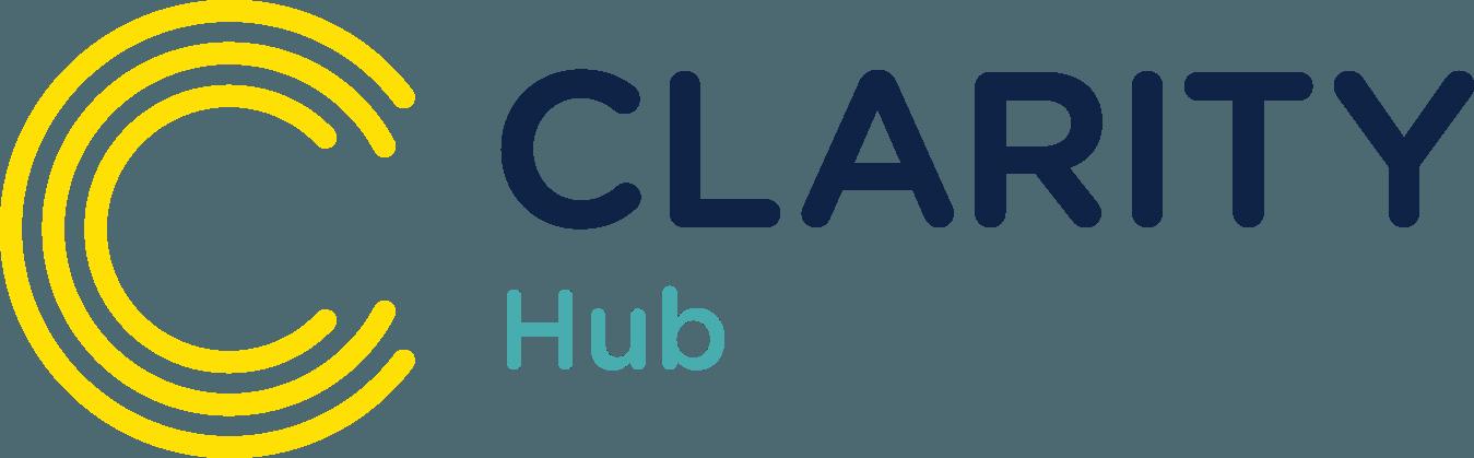 Clarity Hub