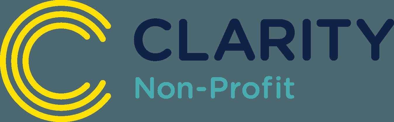 Clarity Non-Profit