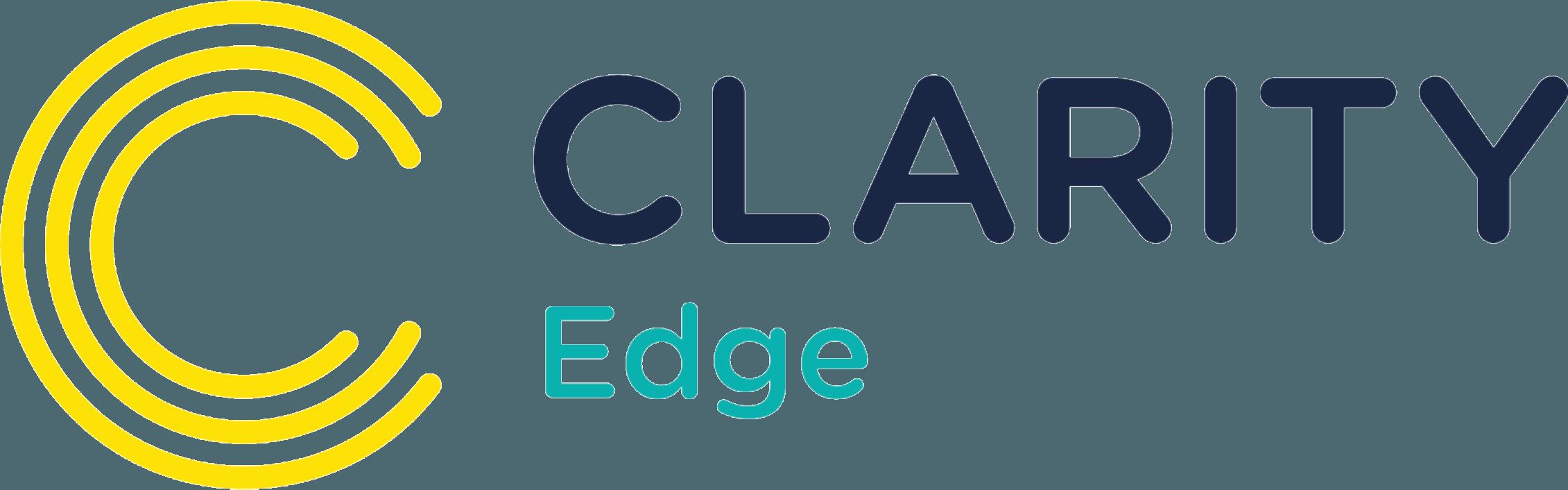 Clarity Edge