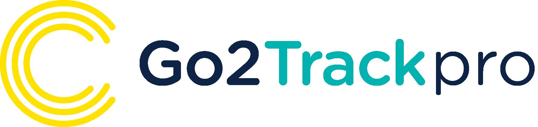 Go2Track Pro Logo